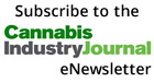 Subscribe to the CIJ eNewsletter
